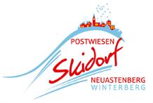 logo Postwiesen Skidorf – Neuastenberg