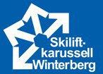 logo Winterberg (Skiliftkarussell)