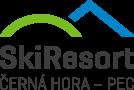 logo Černá hora – Janské Lázně