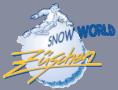 logo Homberg / Ziegenhelle – Snow World Züschen