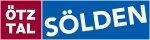 logo Sölden