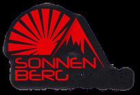 logo Sonnenberg – St. Andreasberg