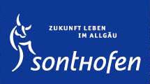logo Schwäbeleholzlift – Sonthofen