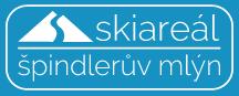 logo Špindlerův Mlýn
