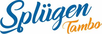 logo Splügen – Tambo