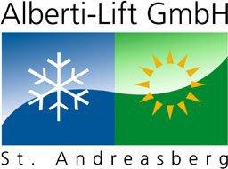 logo Matthias-Schmidt-Berg – St. Andreasberg