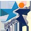 logo Passo dello Stelvio (Stelvio Pass)