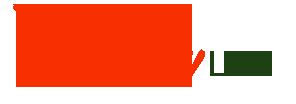 logo Szklarska Poręba – Szrenica
