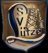 logo Giller – Hilchenbach-Lützel