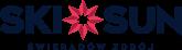 logo Świeradów Zdrój
