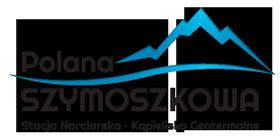 logo Szymoszkowa