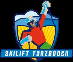 logo Tanzboden – Ebnat-Kappel