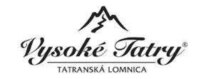 logo Tatranská Lomnica