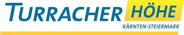 logo Turracher Höhe