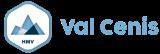 logo Val Cenis – Lanslevillard / Lanslebourg / Termignon