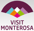 logo Alagna Valsesia / Gressoney-La-Trinité / Champoluc / Frachey (Monterosa Ski)