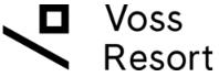 logo Voss Resort