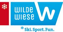 logo Wildewiese – Sundern