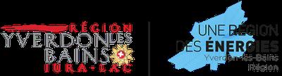 logo Les Rasses – Sainte-Croix