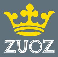 logo Zuoz – Pizzet / Albanas